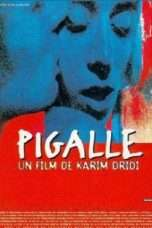 Nonton Streaming Download Drama Pigalle (1995) Subtitle Indonesia