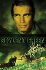Nonton Streaming Download Drama Soylent Green (1973) Subtitle Indonesia