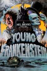 Nonton Streaming Download Drama Young Frankenstein (1974) Subtitle Indonesia