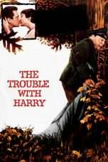 Nonton The Trouble with Harry (1955) Subtitle Indonesia