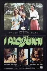 Nonton Streaming Download Drama I prosseneti (1976) Subtitle Indonesia