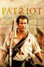 Nonton The Patriot (2000) Subtitle Indonesia