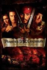 Nonton Pirates of the Caribbean: The Curse of the Black Pearl (2003) Subtitle Indonesia