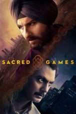Nonton Streaming Download Drama Sacred Games (2018) Subtitle Indonesia