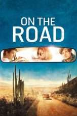 Nonton Streaming Download Drama On the Road (2012) Subtitle Indonesia