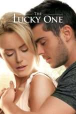 Nonton The Lucky One (2012) Subtitle Indonesia