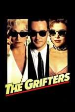 Nonton The Grifters (1990) Subtitle Indonesia