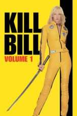 Nonton Kill Bill: Vol. 1 (2003) Subtitle Indonesia