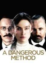 Nonton Streaming Download Drama A Dangerous Method (2011) jf Subtitle Indonesia