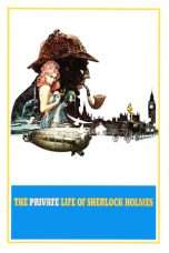 Nonton Streaming Download Drama The Private Life of Sherlock Holmes (1970) Subtitle Indonesia