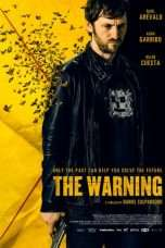 Nonton The Warning (2018) Subtitle Indonesia