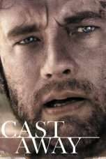 Nonton Streaming Download Drama Cast Away (2000) Subtitle Indonesia