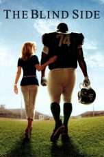 Nonton The Blind Side (2009) Subtitle Indonesia