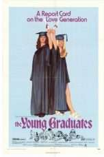 Nonton Streaming Download Drama The Young Graduates (1971) Subtitle Indonesia