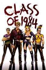 Nonton Streaming Download Drama Class of 1984 (1982) Subtitle Indonesia