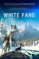 Nonton Streaming Download Drama White Fang (2018) Subtitle Indonesia