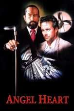 Nonton Streaming Download Drama Angel Heart (1987) jf Subtitle Indonesia