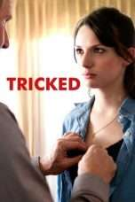 Nonton Streaming Download Drama Tricked (2012) Subtitle Indonesia