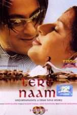 Nonton Streaming Download Drama Tere Naam (2003) jf Subtitle Indonesia