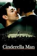 Nonton Streaming Download Drama Cinderella Man (2005) Subtitle Indonesia