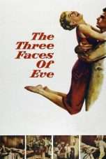Nonton Streaming Download Drama The Three Faces of Eve (1957) Subtitle Indonesia