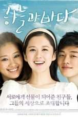 Nonton Streaming Download Drama Sky and Sea (2009) Subtitle Indonesia