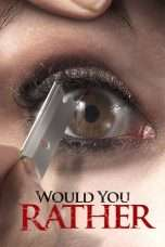 Nonton Streaming Download Drama Would You Rather (2012) Subtitle Indonesia