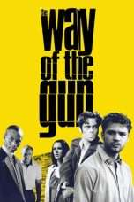 Nonton The Way of the Gun (2000) Subtitle Indonesia
