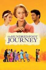Nonton The Hundred-Foot Journey (2014) Subtitle Indonesia