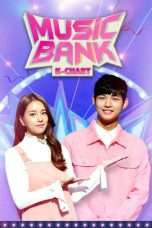 Nonton Streaming Download Drama Music Bank (2018) Subtitle Indonesia