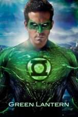 Nonton Streaming Download Drama Green Lantern (2011) jf Subtitle Indonesia