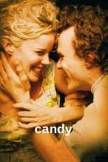 Nonton Streaming Download Drama Candy (2006) Subtitle Indonesia