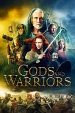 Nonton Streaming Download Drama Viking Destiny (Of Gods and Warriors) (2018) Subtitle Indonesia