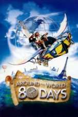 Nonton Around the World in 80 Days (2004) Subtitle Indonesia