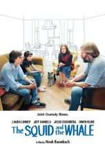 Nonton Streaming Download Drama The Squid and the Whale (2005) jf Subtitle Indonesia