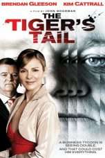 Nonton The Tiger's Tail (2006) Subtitle Indonesia