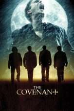 Nonton The Covenant (2006) Subtitle Indonesia
