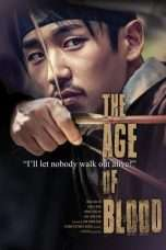Nonton The Age of Blood (2017) Subtitle Indonesia