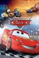 Nonton Streaming Download Drama Cars (2006) jf Subtitle Indonesia