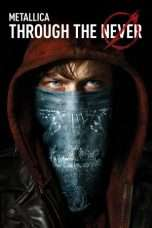 Nonton Streaming Download Drama Metallica: Through the Never (2013) Subtitle Indonesia