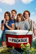 Nonton The Package (2018) Subtitle Indonesia