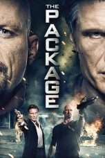 Nonton The Package (2013) Subtitle Indonesia