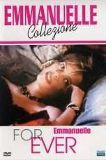 Nonton Streaming Download Drama Emmanuelle Forever (1993) Subtitle Indonesia
