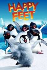 Nonton Streaming Download Drama Happy Feet (2006) Subtitle Indonesia