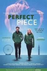 Nonton Streaming Download Drama Perfect Piece (2016) Subtitle Indonesia