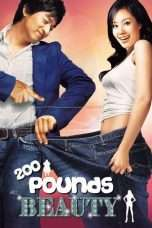 Nonton 200 Pounds Beauty (2006) Subtitle Indonesia