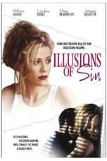 Nonton Streaming Download Drama Illusions of Sin (1997) Subtitle Indonesia