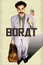 Nonton Borat: Cultural Learnings of America for Make Benefit Glorious Nation of Kazakhstan (2006) Subtitle Indonesia