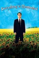 Nonton Everything is Illuminated (2005) Subtitle Indonesia