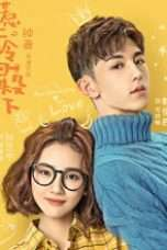 Nonton Accidentally in Love (2018) Subtitle Indonesia
